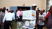 Élections en Guinée Equatoriale  : Quand une certaine opposition se trompe  de débat et crée une polémique qui n'a pas lieu d'être