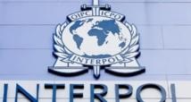 Réunion des chefs de police de l'Afrique centrale à Ndjaména