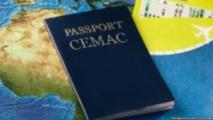 Guinée Equatoriale : Plus besoin  de visa pour les ressortissants de la Cémac