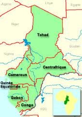 Libre circulation, la CEMAC sur le chemin de la croissance du tourisme