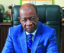 Avec l'engagement du Cameroun, l'ouverture des frontières est désormais totale entre les six Etats de la Cemac