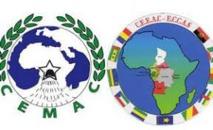 CEMAC/CEEAC : La Politique énergétique régionale  dévoilée