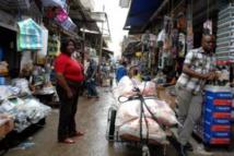 CEMAC : Vers l'harmonisation des méthodologies de calcul des indices des prix à la consommation