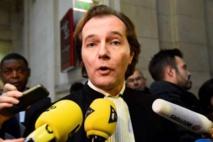 """Verdict du procès des """"BMA"""" :  La CORED  et le procureur Général font appel dans l'incohérence  totale , et le TOHU-BOHU généralisé"""