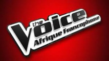 The Voice Afrique francophone : le phénomène musical international
