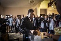 Guinée Équatoriale ,  Résultats des élections : Obiang Nguema Mbasogo plébiscité dans l'ensemble pour le travail abattu !