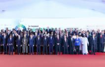 Guinée Equatoriale  : Les élections municipales, sénatoriales et législatives, validées par la communauté Internationale