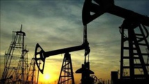 Guinée Equatoriale : nouvelle découverte d'un gisement de pétrole
