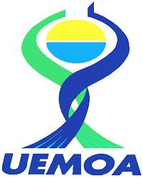 UEMOA : les Etats décident d'abandonner le franc CFA