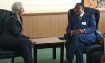 """Congo-Brazzaville : Le FMI s'alarme d'une """"dette insoutenable"""" et de la corruption"""