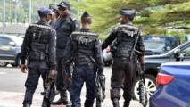 La Guinée équatoriale expulse finalement les 200 migrants interceptés en mer le 12 décembre dernier