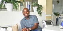Guinée Equatoriale : Ignacio Nzi Bico Etunu,un exemple à suivre pour les jeunes africains