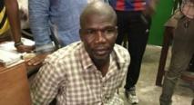 Tentative de coup d'Etat Guinée Equatoriale : Mahamat Kodo Kani accuse la police camerounaise de lui avoir «volé» 50 millions de FCFA