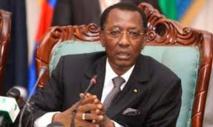 Guinée Equatoriale/Tchad-Putsch : Tous les Tchadiens arrêtés à Malabo vont renter