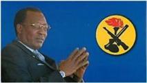 La position ambiguë du Tchad à propos du cerveau présumé de la tentative du coup d'Etat en Guinée Equatoriale