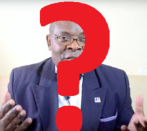 Le vieux Mercenaire Severo Moto est t- il complice de la dernière tentative de coup d'Etat en Guinée Équatoriale ?