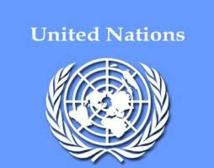 Tentative de« Coup d'Etat » en Guinée équatoriale: l'ONU apporte son soutien au pouvoir