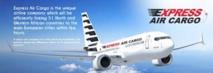 Express Air Cargo lance 27 nouvelles lignes vers l'Afrique subsaharienne et le Moyen-Orient