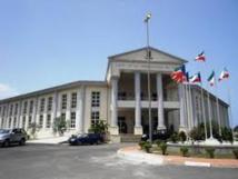 Exclusivité :  rentrée parlementaire effective en Guinée Équatoriale , malgré la tentative de déstabilisation du pays !!!
