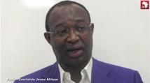 """Putsch raté en Guinée Equatoriale :Interview exclusive de l'ancien Premier ministre Centrafricain""""Anicet-Georges DOLOGUÉLÉ"""""""