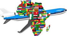 30ème sommet de l'UA : Lancement du marché unique du transport aérien en Afrique,premier projet phare de l'Agenda 2063