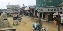 Tentative de coup d'Etat en Guinée équatoriale : de nouvelles arrestations à Kyé-Ossi (Cameroun)