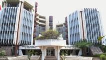 Cemac : La Guinée Equatoriale,le  Cameroun,le Gabon et la RCA bénéficient d'un financement de la BEAC de 33milliards