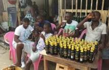 Marché de la bière en Afrique : que la guerre commence!