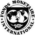 Pour le FMI, l'amélioration de situation dans la CEMAC se profile, pourvu que les Etats tiennent leurs engagements