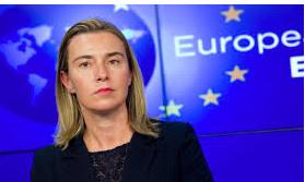 Droits de l'homme en Guinée Équatoriale : L'Union Européenne , un vrai couteau à double tranchant !!!