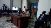 Afrique Centrale/Cameroun : Interrogations autour de l'extradition des séparatistes arrêtés au Nigeria