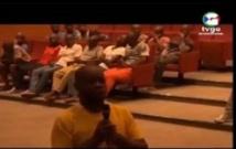 Guinée Equatoriale: Démenti formel autour d'une fausse rumeur faisant Etat de 147 personnes condamnées à mort