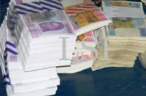 Le franc CFA, une discorde africaine : seule une minorité de dirigeants africains prétend en sortir