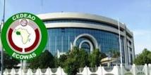 CEDEAO : Les dirigeants vont se réunir à Accra le 21 février, pour « accélérer » le processus de la monnaie unique