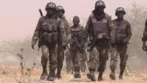 Afrique centrale/Cameroun : Paul Biya crée une «région militaire» dans une province anglophone