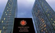La Cour de Justice de l'Union Européenne juge « que le territoire du Sahara occidental ne fait pas partie du Royaume du Maroc »