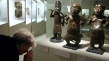 Restitution des œuvres africaines : Emmanuel Macron nomme un binôme