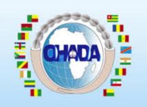 Guinée Equatoriale :Formation sur les modes alternatifs de règlement des différends dans l'espace OHADA