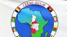 Afrique Centrale :  Le sommet des chefs d'Etat de la CEEAC sur la sécurité et la paix aura lieu en juin prochain