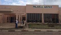 Afrique Centrale : Au Gabon, le premier procès contre la corruption s'ouvre devant la cour spéciale