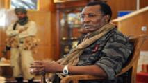 IDRISS DEBY  peut t-il faire patte blanche après l'implication de son ancien général dans le coup d'Etat manqué en Guinée Équatoriale?