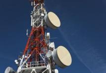 La Guinée équatoriale multiplie les contacts bilatéraux pour développer son secteur TIC et télécoms