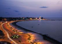 La Guinée Equatoriale occupe la première place des pays les plus riches d'Afrique centrale