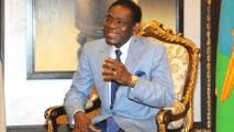 """Tentative de """"coup d'Etat"""" en Guinée équatoriale: Malabo déplore un """"manque de solidarité en Afrique"""""""
