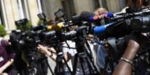 """La """"haine du journalisme"""" menace les démocraties, selon Reporters sans frontières"""