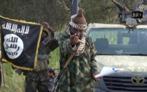Terrorisme : Comment Boko Haram se finance-t-il ? Enquête sur une multinationale du crime