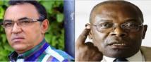 Guinée Equatoriale : Quand les faux opposants s'entretuent !