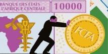 FCFA CEMAC :Le risque d'une dévaluation n'est pas totalement écarté, selon la COFACE