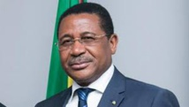 La Commission de la CEMAC est provisoirement transférée à Malabo (Guinée-équatoriale)