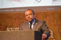 La Guinée équatoriale met la pression sur l'explorateur Britannique Ophir de lui retirer le statut d'opérateur du projet Fortuna FLNG